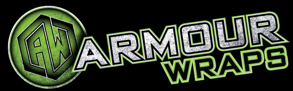 Armour Wraps LLC.