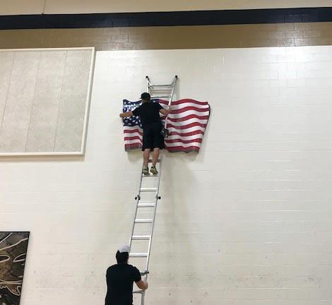 Wall-Flag-Wraps